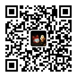 qrcode_for_gh_8cfb34a37485_258